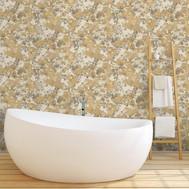 papier-peint-goldfinger-wall-rubelli.jpg