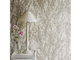 meadow-canvas-wp-detail-large.jpg