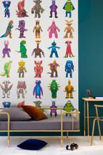 pf-2019-les-dessins-4-monster-family-bla