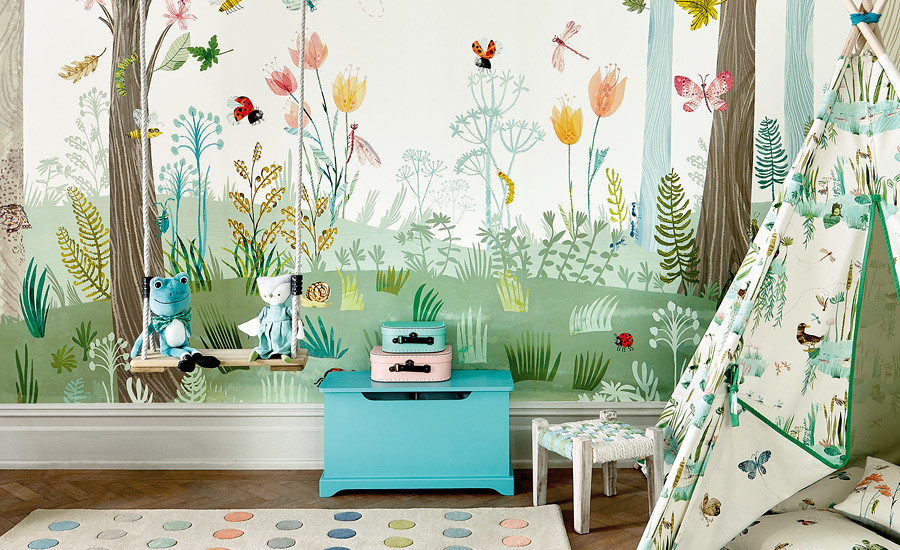 picturebook-wallcovering-19