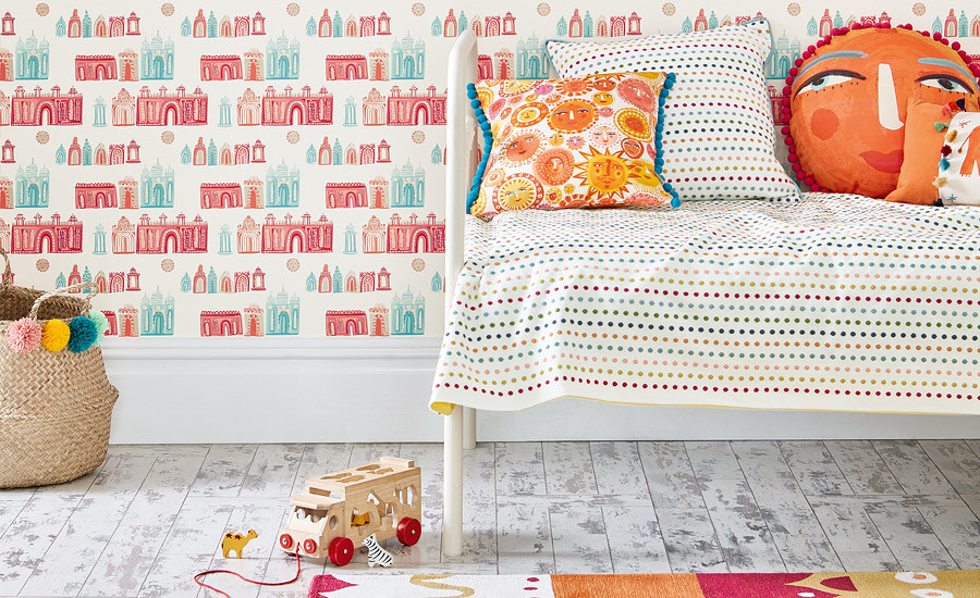 picturebook-wallcovering-03