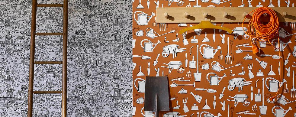 pf-2021-veranda-les-outils-du-jardinier-