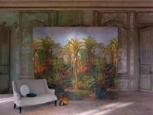 pf-2020-galerie2-monteverde-h.jpg