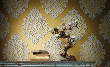 astratto-wallcoverings-13.jpg