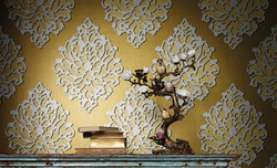 astratto-wallcoverings-13