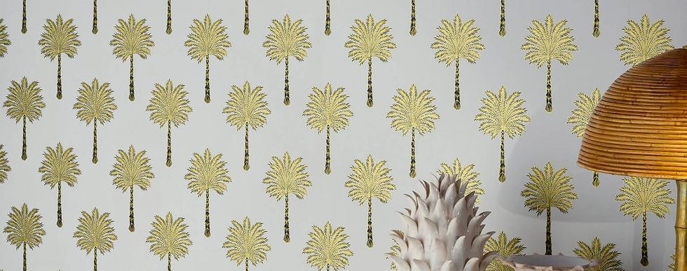 pf-2021-veranda-les-palmiers-z.jpg