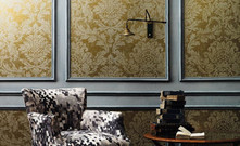 astratto-wallcoverings-12.jpg