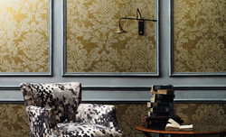 astratto-wallcoverings-12