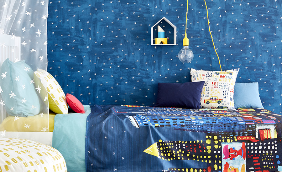 picturebook-wallcovering-09