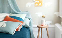 picturebook-wallcovering-15