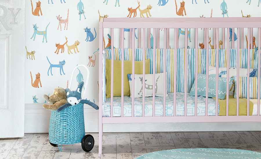 picturebook-wallcovering-05