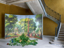 pf-2020-galerie2-scenes-galantes-h.jpg