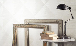 astratto-wallcoverings-00