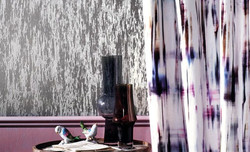 astratto-wallcoverings-03