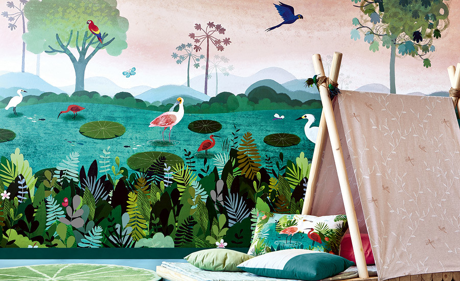 picturebook-wallcovering-10