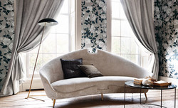 astratto-wallcoverings-16
