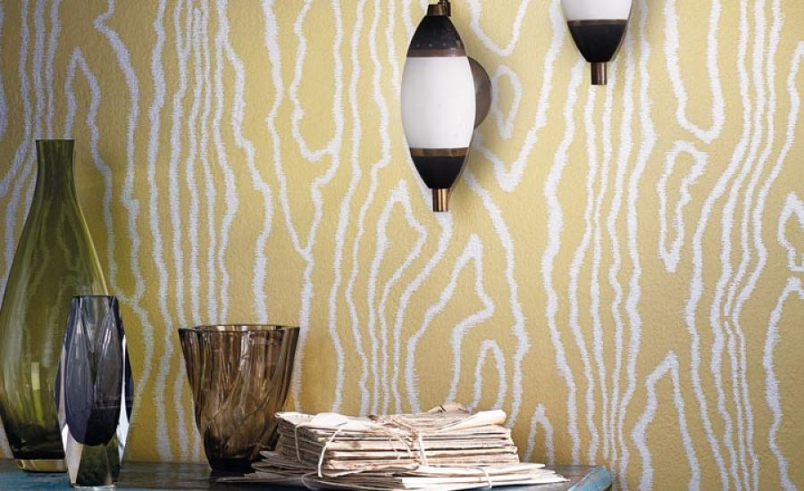 astratto-wallcoverings-06