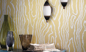 astratto-wallcoverings-06.jpg