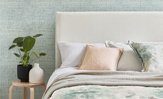 ostara-wallcoverings-10.jpg
