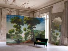 pf-2020-galerie2-le-parc-h.jpg