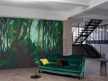 pf-2020-galerie2-amazonia-h.jpg
