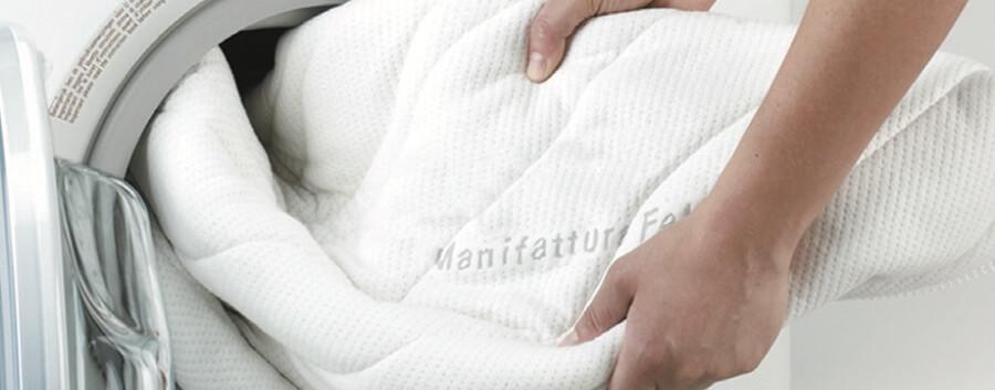 lavabilità-materasso-falomo_(1).jpg