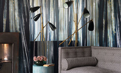 astratto-wallcoverings-18
