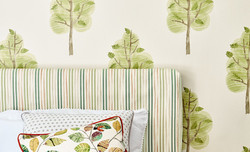 picturebook-wallcovering-26