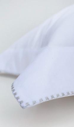 lenzuola in lino
