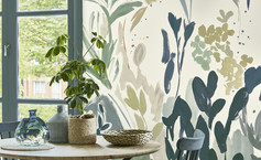 ostara-wallcoverings-11.jpg