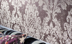 astratto-wallcoverings-02