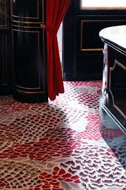 carpets.jpeg