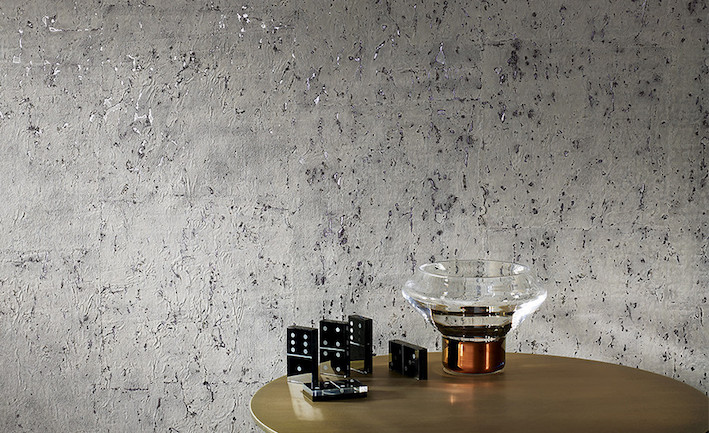 scope-wallcoverings-08