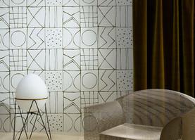 Rituel Wallpapers
