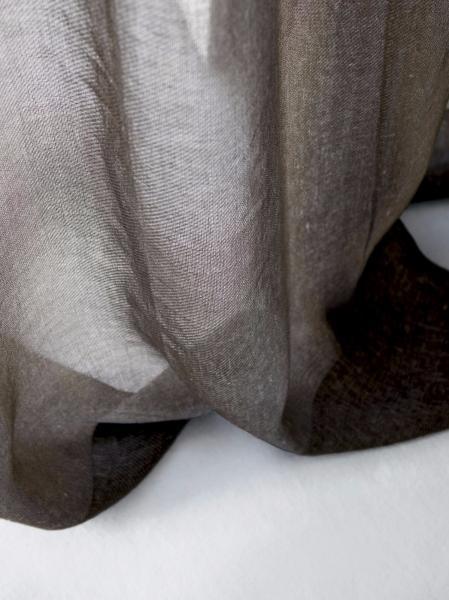 Mastro Raphaël lino lana