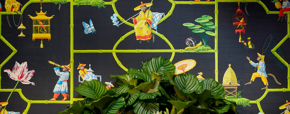 pf-2021-veranda-les-singes-savants-v.jpg