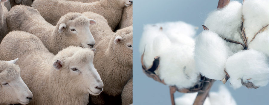 manifattura-falomo-materasso-lana-merino