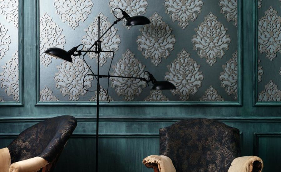 astratto-wallcoverings-14