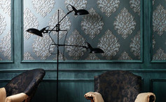 astratto-wallcoverings-14.jpg