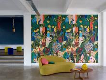 pf-2020-galerie2-les-rois-de-la-jungle-h