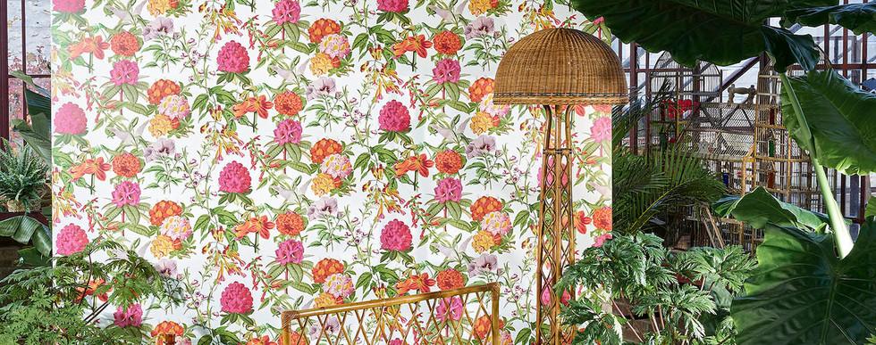 pf-2021-veranda-les-rosages-v.jpg