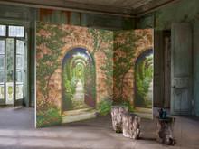 pf-2020-galerie2-promenade-mysterieuse-h