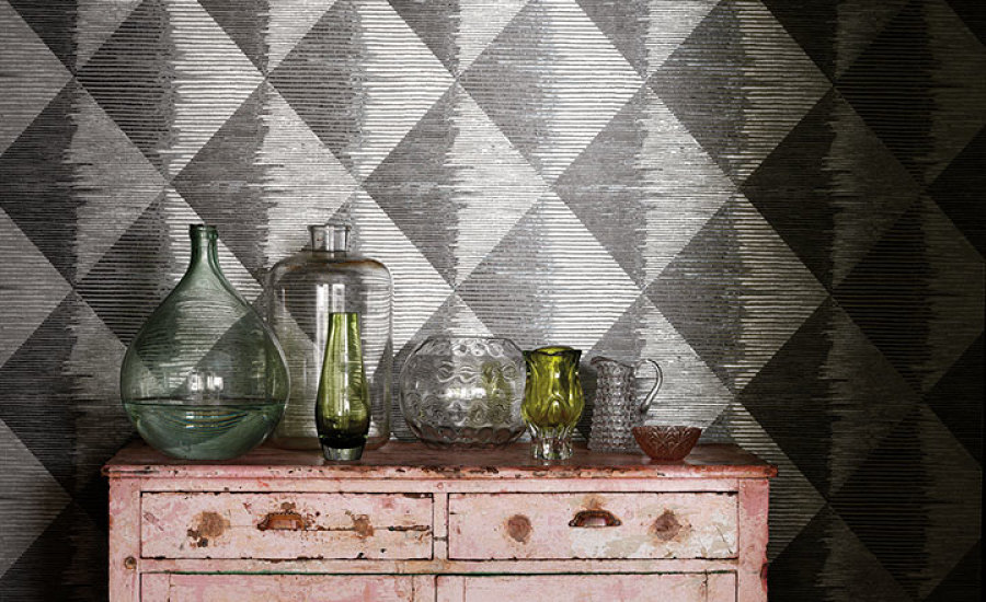 astratto-wallcoverings-19