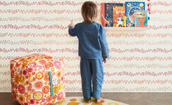 picturebook-wallcovering-04