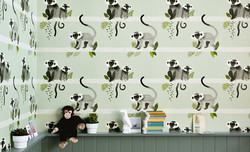 picturebook-wallcovering-16
