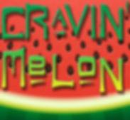 Cravin Melon Logo 02.jpg