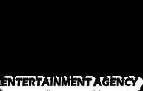WB logo star full.png