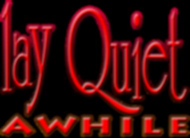 LQA Logo 275x200.png