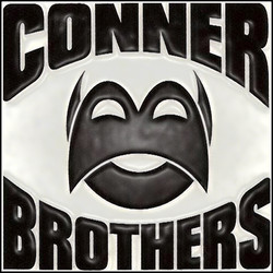 The Conner Brothers