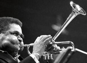 Dizzy Gillespie 275x200.jpg
